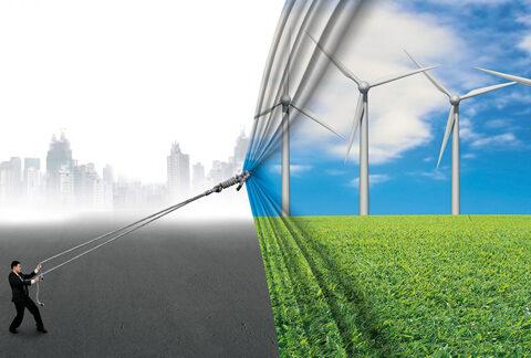 Energietransitie Samen Doen