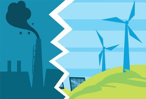 Energietransitie en Technologie