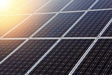 Het belang van een       ENERGIECOÖPERATIE                                    bij de Energietransitie
